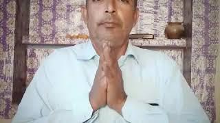 Video Sitaram vandana radheshyam vandana by shiv dutt swami download MP3, 3GP, MP4, WEBM, AVI, FLV April 2018