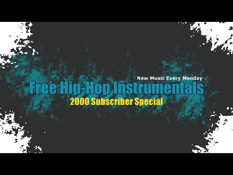 .:2000 Sub Special. THANK YOU ALL!!!!!:. Free Mp3 Download Below