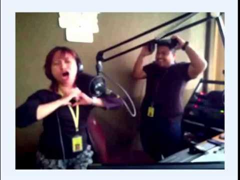 Salah Sambung Gen Fm Surabaya Edisi Korban Kecelakaan 17 Agustus 2015