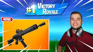 "🔴New Gun! | 930+ Wins | Use Code ""VinnyYT"" 