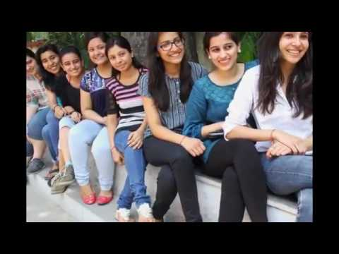 Online Degree Colleges Teaching Degree Online Accredited Online Universities 2016 2017   YouTube