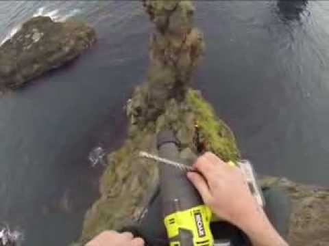 Kellingin 2013 - Faroe Islands