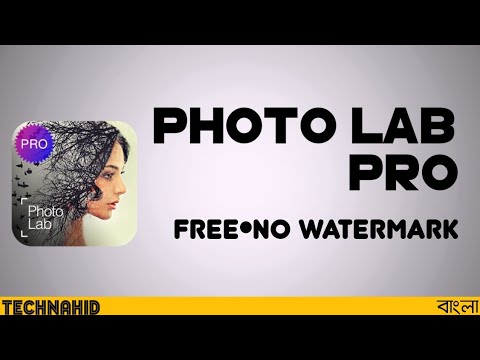 photo lab pro mod apk free download