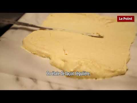 tombez-dans-le-piège-#7-:-le-gâteau-roulé