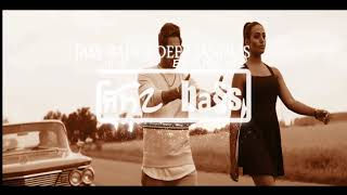Excuse Me[BASS BOOSTED] | Jass Bajwa | Deep Jandu | Latest Punjabi Song 2017 | Speed Records