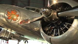 Aviators Season 3 Trailer