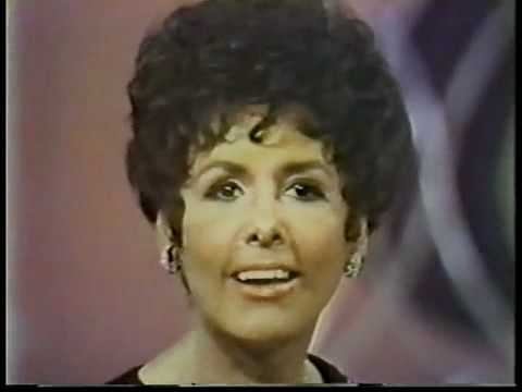 Lena Horne  Out of This World 1968