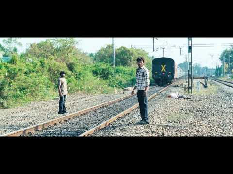 Vathikuchi   Tamil Movie   Scenes   Clips   Comedy   Songs   Sampath plans to kill Dhileban