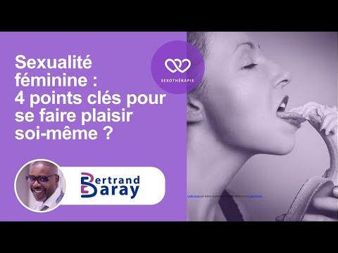 Comment bien se masturber: la technique ultime! from YouTube · Duration:  3 minutes 55 seconds
