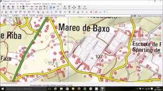 Descargar planos para usar en OziExplorer Free HD Video