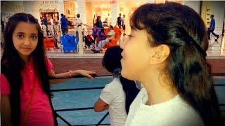 زياره نجوم كراميش لمول فيلاجيو في الدوحه | قناة كراميش الفضائية Karameesh Tv