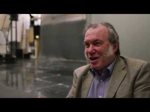 David Pountney introduces
