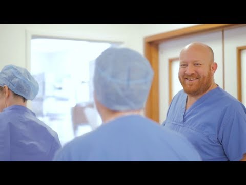 Work For Us - Worcestershire Acute Hospitals NHS Trust