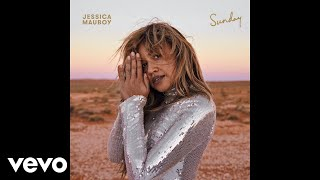 Jessica Mauboy - Sunday Audio