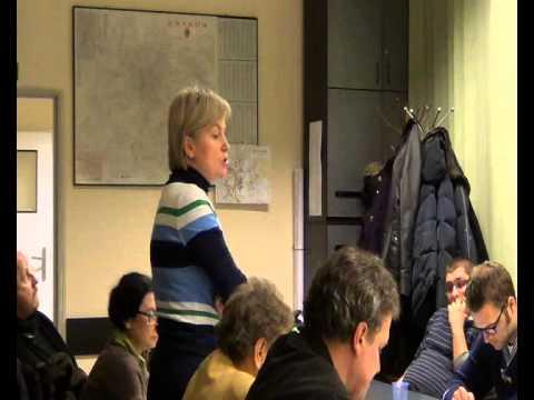 RD_II_23-11-2012_11 oświadczenia i komunikaty