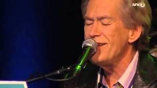 BILL CHAMPLIN - Turn Your Love Around