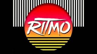 The Black Eyed Peas, J Balvin – Ritmo [REMIX-EDIT] (Dj Nev)