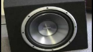 Trance - Braveheart Theme Song (Hardcore Techno Remix)