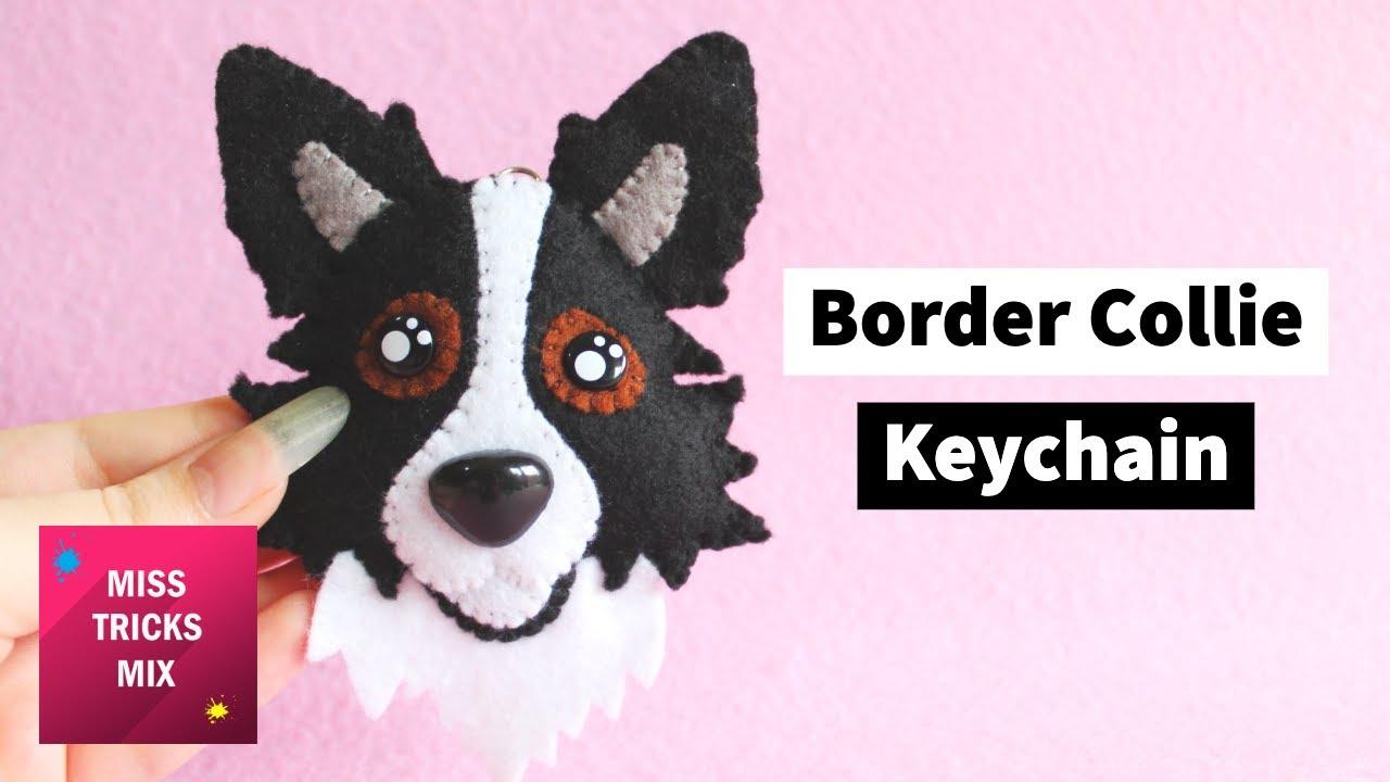 Knit Amigurumi Dog Toy Sofites Free Knitting Patterns - Free FShep ... | 720x1280