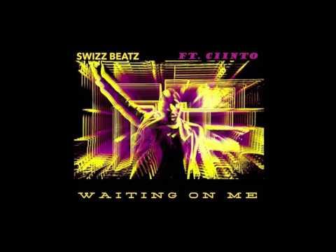 Swiss Beatz - Waiting On Me