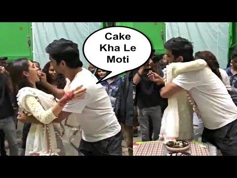 Kedarnath Wrap Up Party - Sara Ali Khan, Sushant Singh Rajput Mp3