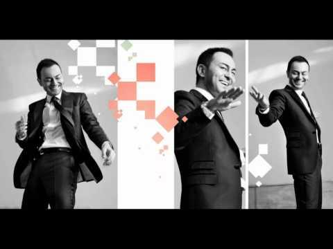 Serdar Ortaç - Ne Bu Neşe / 2012
