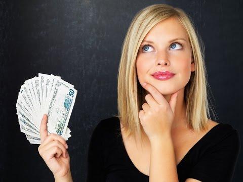 Сколько брать с собой денег в поездку, если едешь в тур все включено?