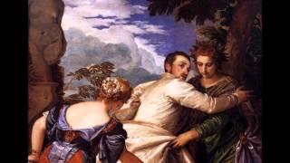 J.S. Bach / Laßt uns sorgen, laßt uns wachen, BWV 213 (Jacobs)