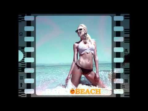 Море, сиськи, секс 23 фото perdosme