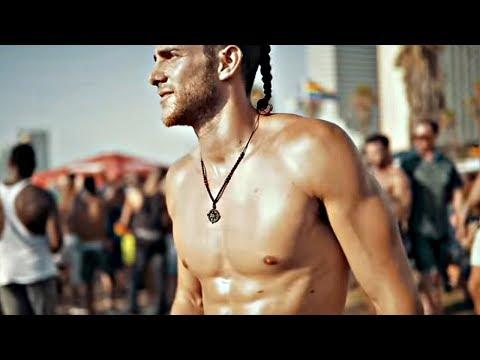 Dayvi & Victor Cárdenas Feat Kelly Ruiz - Baila Conmigo Original Extended Mix