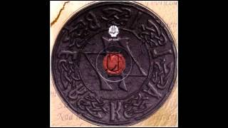 Kaliber 44 - Księga tajemnicza prolog (Cała płyta)
