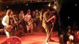 Download lion king reggae - alalalalong ( cover ) Mp3