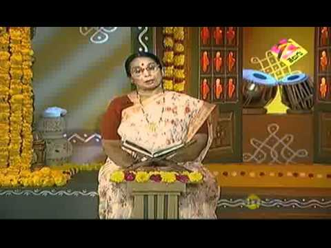 Gopuram - గోపురం | Dr Sandhya Lakshmi | Astrology | Full Episode - 1898 | Zee Telugu from YouTube · Duration:  21 minutes 42 seconds