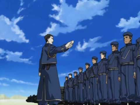 Image result for state military fma