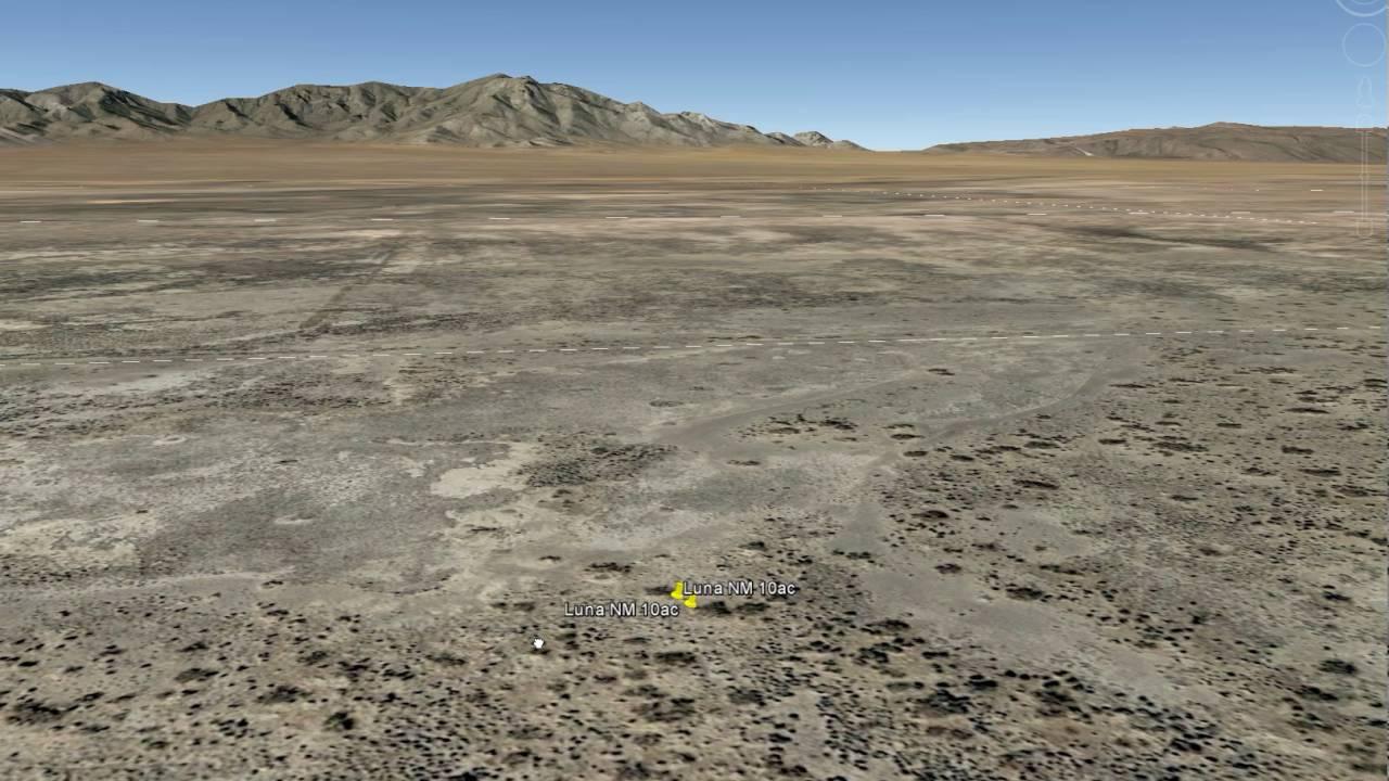 New mexico luna county columbus - 10 Acres Deming Luna County New Mexico Land For Sale 10 Acres