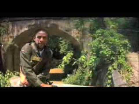 Jah Cure - Journey