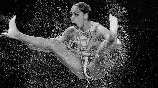 Ridiculous Sports That Used to Be Part of the Olympics