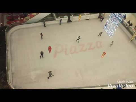 Piazza mall - samsun