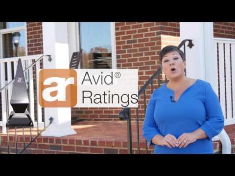 24. Avid Survey