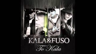KALA&FUSO