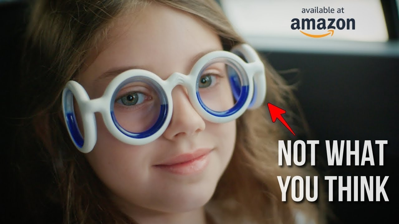 10 CRAZY USEFUL Gadgets & Inventions Available On Amazon   Gadgets Under Rs500, Rs1000, Rs10K, L