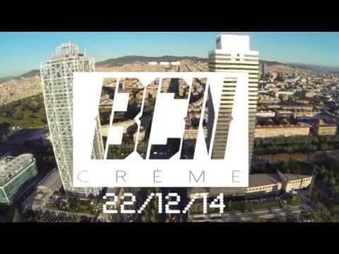 BCNCrème Recopilatorio ~ 22/12/14