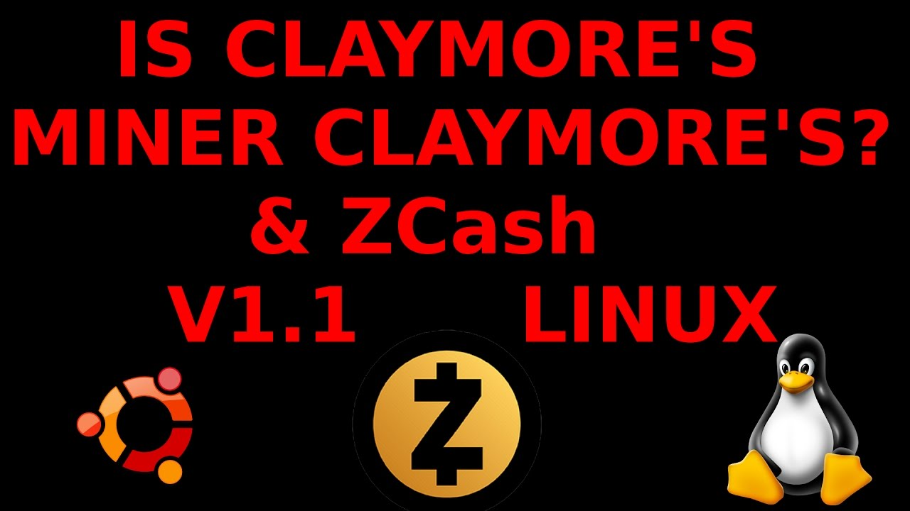 Is Claymore's Miner Claymore's? Claymore copied SilentArmy code