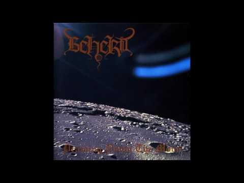 Beherit - Drawing Down The Moon (FULL ALBUM- 1993) (FULL HD)