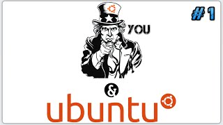 Ubuntu Server 14.04:Setup - #1 [LAMP, SSH, vsftpd & Mail Server]