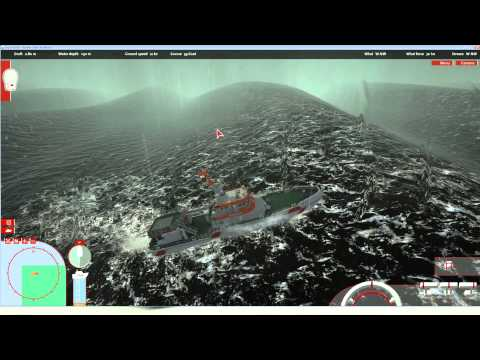Ship Simulator Maritime Search and Rescue 0724 09 |