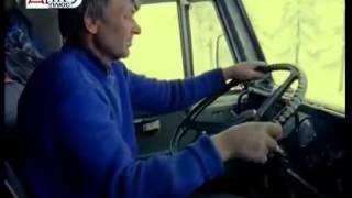 Дальнобойщики экстремалы (1996)