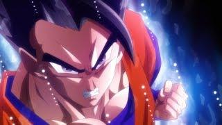 Download Video GOHAN, You FOOL! Dragon Ball Super Episode 123 SPOILERS MP3 3GP MP4