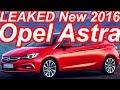 VAZOU Novo Opel Astra 2016 95 cv-200 cv