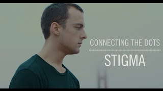 The Stigma Of HIV/AIDS | Connecting the Dots